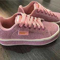 Compre Novo PAIGE SANDÁLIAS EM COURO PINTADO Sapatos De Grife De Luxo Sandálias Plataforma Das Mulheres Altura 14 Cm Com Cinto Cruzado Top Qualidade