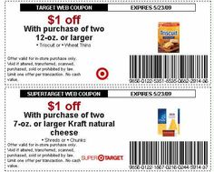 Grocery Coupons Ends of Coupon Promo Codes MAY 2020 ! We have the latest coupons for every grocery store, from kitchenware to new food. Kfc Coupons, Mcdonalds Coupons, Online Coupons, Print Coupons, Discount Coupons, Free Printable Grocery Coupons, Free Coupons, Golden Corral Coupons, Great Clips Coupons
