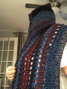 Fall Season, Hoodies, Crochet, Fashion, Autumn, Moda, Sweatshirts, Fall, La Mode