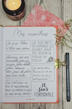 Bullet Journal Page, Bullet Journal Tracker, Bullet Journal Inspiration, Life Journal, Bujo, Quotes Thoughts, Life Quotes Love, Bullet Journal Layout Templates, Bullet Art