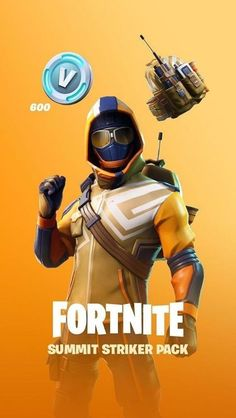 Fortnite Free V Bucks Generator GET Free V Bucks No Human Verification With our newest Fortnite Generator. Get Fortnite V Bucks Hack Free. The newer version of the Fortnite hack v bucks Generator has more functionality than its alternative Xbox One, Gift Card Presentation, Online Video Games, Epic Games Fortnite, Battle Royale, Gaming Wallpapers, Games To Play, Game Art, Cool Stuff