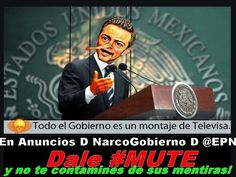 @radioresistencia @REEED @epn @aristotelessd #PRIANarcoZ #GDL http://rezinewz.myl2mr.com/