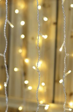 Net Lights and Curtain Lights available in a variety of sizes to create a professionally decorated look with minimal time and .