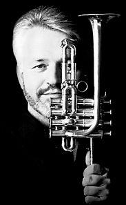 Otto Sauter Italian Brass Week 2014 Trumpet Professor www.italianbrass.com
