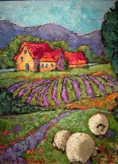 Thomas Anthony Gallery> Dorsey McHugh