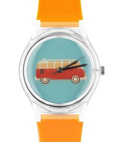 Bluefly.com women's watches