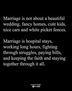 #facts Best Husband, Amazing Husband, White Picket Fence, Fancy Houses, Keep The Faith, Cute Kids, Cool Cars, Teaching, Facts