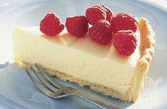 Tarte au chocolat blanc et mascarpone , un délicieux gâteau pour votre dessert ou collation, faites-la facilement avec cette recette.
