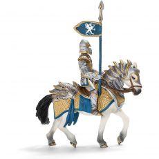 Schleich Griffioenridder te Paard met Lans ridders & draken Schleich alle merken speelgoed - Vivolanda