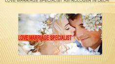 Love Marriage Specialist Astrologer | +91-9116 786 467