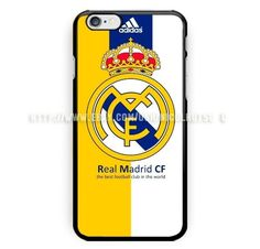 New Exclusive Design Real Madrid Print Hard Cover Phone Case For iPhone 7,7 Plus #UnbrandedGeneric #Hot #Limited #Edition #Disney #Cute #Forteens #Bling #Cool #Tumblr #Quotes #Forgirls #Marble #Protective #Nike #Country #Bestfriend #Clear #Silicone #Glitter #Pink #Funny #Wallet #Otterbox #Girly #Food #Starbucks #Amazing #Unicorn #Adidas #Harrypotter #Liquid #Pretty #Simple #Wood #Weird #Animal #Floral #Bff #Mermaid #Boho #7plus #Sonix #Vintage #Katespade #Unique #Black #Transparent #Awesome…
