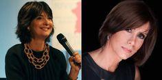 Presidenta de WIPR defiende salario de Cyd Marie Fleming....