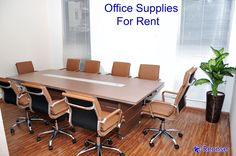 Office furniture on rent at very low price in Coimbatore - reonse.com