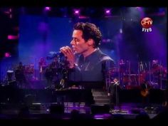 Recomendable para cualquier evento MARC ANTHONY - Festival de Viña del Mar 2012 (Completo) - YouTube