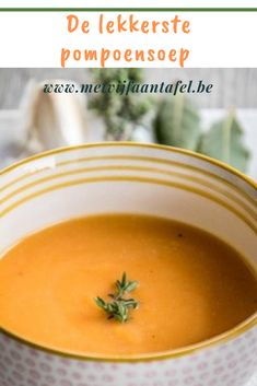 Soup Recipes, Snack Recipes, Healthy Recipes, Snacks, Good Food, Yummy Food, Butternut Squash Soup, Keto Bread, Meal Planning