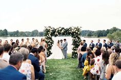 Do You Have to Attend All of The Wedding-Related Events? Pre Wedding Party, Brunch Wedding, Wedding Weekend, Post Wedding, Wedding Events, Dc Couples, Love Magazine, Southern Gothic, Welcome To The Party