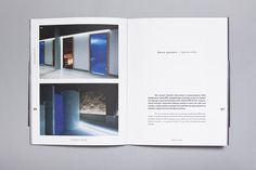 Poziom 511 Brochure on Behance