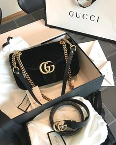 14a9a42fa52ae Click visit link above for more info  designerhandbag  womendesignerbags   designerwomenbags Torebki Gucci