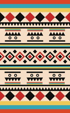 TRIBAL-PATTERN-F0K_Print