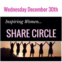 Wednesday 12/30 Sign In Hey girls! Comment below each day by 3pm PST/ 6pm EST if you want to be included in that evenings shares.  Sharing will be 7pm to 2am EST . Once the evening share list is posted you will need to share 10 listings from the top of each persons closet on the list. (Please remember to move the items you would like to be shared to the first 10 spots in your closet) Once you complete your shares you must sign out on this listing. All closets must be Poshmark compliant to be…
