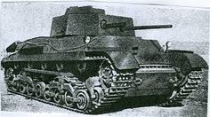 Image result for Turán tank Hungary, Military Vehicles, Tanks, Image, Army Vehicles, Shelled, Military Tank, Thoughts
