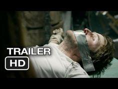 Girls Against Boys TRAILER (2012) - Thriller Movie HD  #movietrailer #movies