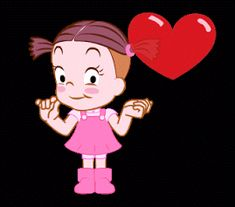 LINE Creators' Stickers - Jumbooka 3 (Animated Stickers) Example with GIF Animation Ok Gif, Animiertes Gif, Animated Gif, Cartoon Gifs, Cute Cartoon Wallpapers, Cartoon Images, Cute Good Night, Good Night Gif, Cute Cartoon Pictures