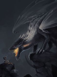When dragon been  a king  Like what u see? @luxiemary follow me for more