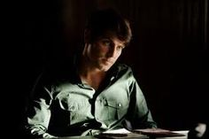 pictures of show grimm - Google Search