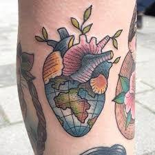 Susanne König Salon Serpent Tattoo Amsterdam, Netherlands www. … Susanne König Salon Serpent Tattoo Amsterdam, Netherlands www. Trendy Tattoos, Love Tattoos, Tattoo You, Beautiful Tattoos, Body Art Tattoos, Tatoos, Gun Tattoos, White Tattoos, Ankle Tattoos