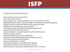 Discover your MBTI type and what majors, careers, and jobs fit best with your personality. Originally created in Articulate Storyline as an interactive career… Free Personality Test, Personality Quotes, Intj T, Isfp, Leadership Quotes, Teamwork Quotes, Leader Quotes, Infj Type, Fonts