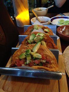 Reserva Villa Maria, Ciudad de México en TripAdvisor: Consulta 785 opiniones sobre Villa Maria con puntuación 4 de 5 y clasificado en TripAdvisor N.°32 de 4.341 restaurantes en Ciudad de México.
