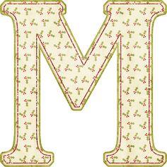 SGBlogosfera. María José Argüeso: Christmas Alphabets Polly Pocket, Dick Haymes, Christmas Alphabet, Minnie Png, Christmas Scrapbook, Deck The Halls, To My Daughter, Merry, Clip Art