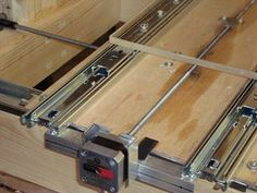 Woodworking For Beginners Tools Refferal: 7262973201 Woodworking Cnc Machine, Cnc Router Plans, Diy Cnc Router, Youtube Woodworking, Wood Router, Woodworking Joints, Woodworking Workbench, Woodworking Workshop, Workbench Plans