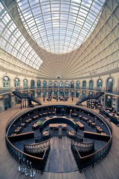30th birthday location: Corn Exchange - Leeds http://www.rentalcarsuk.net/leeds-bradford-airport.html