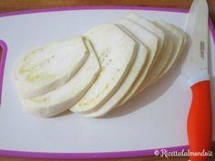 Involtini con le melanzane 2
