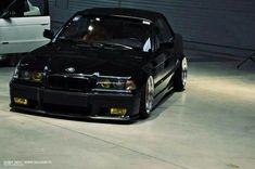 E36 Sedan, E36 Coupe, Bmw E36 Drift, M3 Cabrio, E36 Compact, Bmw Convertible, Bmw Black, Bmw E28, Lowrider Trucks
