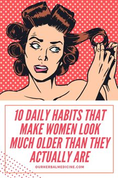 As soon as we reach our many women start wishing we could stop aging. Our skin starts getting fine lines and wrinkles sometimes as soon as our early Then, they can become much more obvious during our and As we continue getting older, our skin starts… Homemade Lemonade Recipes, Old Bras, Not Drinking Enough Water, Strawberry Banana Smoothie, Nutrient Rich Foods, Loose Skin, Look Older, New Skin