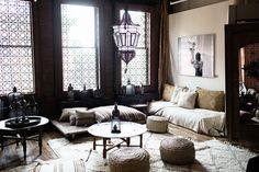 Athena_Calderone_EyeSwoon_Moroccan_Tea_Ceremony_Mint_Scott_Edwards_Chloe Crespi-4167