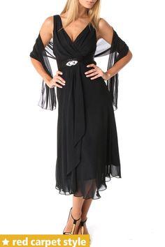 4 Now Fashions Lulu Dress