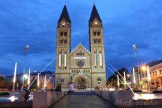 Nyíregyháza Budapest Hungary, Czech Republic, All Over The World, Austria, Poland, Buildings, Group, Hungary, Bohemia