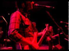 Eagles - New Kid in Town (Live) - YouTube ♡♡♡♡ Glen Fry, Joe Walsh  Don Henley ♡♡