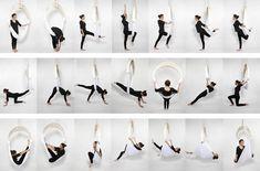yoga chair - Buscar con Google