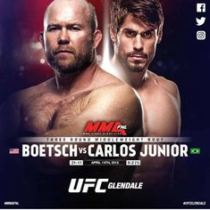 636 Best MMA Fight Radio images in 2019   Mma, Ufc, Sports