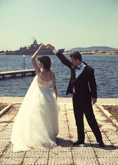 Wedding Photo by Çiğdem Emir  #wedding #weddings #weddingart #weddinggown #weddingphotographer #weddingphoto #dugunhikayesi #discekim #dubaiwedding #dugunfotografi #photographers_tr #instawedding #cigdememir #canon5dmarkiii #trashthedress