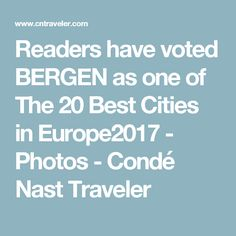 Readers have voted B