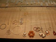 R. Canady Jewelry Designs