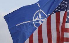 Cronaca: #Politico #francese #commenta politica Trump nei confronti della NATO (link: http://ift.tt/2k0D6Hc )