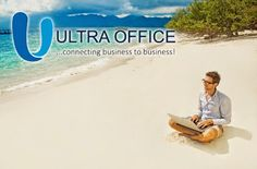 Why not :) You can do successful business everywhere ... http://ultraoffice.bg