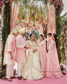 Real Brides Reveal – One Thing That You Should Not Forget On Your Wedding Day!